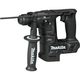 Makita XRH06ZB 18V LXT Cordless Lithium-Ion Brushless Sub-Compact 11/16 in. Rotary Hammer