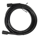 Quipall 811501 High Pressure Hose (for 2700 GPW and 3100GPW)