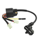 Quipall 97501 Ignition Coil (for 2200i Engine)