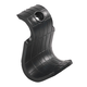 Quipall 814016 Gun Support (for 2700GPW and 3100GPW)