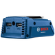 Bosch GAA18V-24N 18V Portable Power Adapter