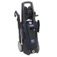 Campbell Hausfeld PW190200 1,900 PSI 1.75 GPM Electric Pressure Washer