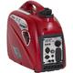 Factory Reconditioned Powermate PM0152000R 80cc Gas 2000 Watt Portable Inverter Generator