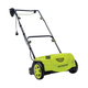 Sun Joe AJ799E 11 Amp 14 in. Lawn Dethatcher