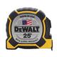 Dewalt DWHT36225S 25 ft. XP Tape Measure
