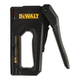 Dewalt DWHT80276 Carbon Fiber 2 in 1 Tacker