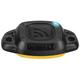 Dewalt DCE041 Tool Connect Tag