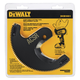 Dewalt DCE1551 ACSR Cable Cutting Tool Replacement Blade
