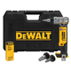 Dewalt DCE400B 20V MAX Cordless Lithium-Ion 1 in. PEX Expander (Tool Only)