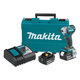 Makita XDT12T LXT 18V Cordless Lithium-Ion Brushless Quick-Shift 4-Speed Impact Driver
