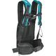 Makita 161767-6 Harness for XCS05