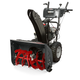 Briggs & Stratton 1696815 27 in. Dual Stage Snow Thrower