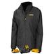 Dewalt DCHJ077D1-M 20V MAX Li-Ion Women's Quilted Heated Jacket Kit - Medium