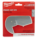 Milwaukee 48-22-4216 2-3/8 in. Ratcheting Pipe Replacement Blade