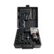 JET 505104K JAT-104K 1/2 in. Impact Wrench Kit