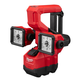 Milwaukee 2122-20 M18 18V Cordless Lithium-Ion Utility Bucket Light (Bare Tool)