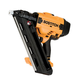 Bostitch BCF30PTB 20V MAX Lithium-Ion 30 Degree Paper Tape Framing Nailer (Bare Tool)