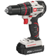 Factory Reconditioned Porter-Cable PCC608LBR 20V MAX Lithium-Ion Brushless Compact 1/2 in. Cordless Drill Driver Kit (1.3 Ah)