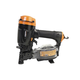 Freeman PCN450 15-Degree Coil Roofing Nailer