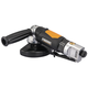 Freeman FAT5AG Freeman 5 in. Air Angle Grinder