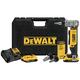 Dewalt DCE400D2 20V MAX 2.0 Ah Cordless Lithium-Ion 1 in. PEX Expander