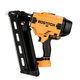 Bostitch BCF28WWB 20V MAX Lithium-Ion 28 Degree Wire Weld Framing Nailer (Tool Only)