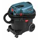 Bosch VAC090AH 9-Gallon Dust Extractor with Auto Filter Clean and HEPA Filter