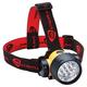 Streamlight 61052 Septor LED Headlamp with 7 LEDs