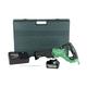Hitachi CR18DBL 18V Brushless Reciprocating Saw