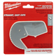 Milwaukee 48-22-4211 1-5/8 in. Ratcheting Pipe Replacement Blade