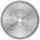 Dewalt DW7739 12 in. 80 Tooth Ferrous Metal Cutting Circular Saw Blade