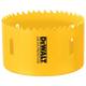 Dewalt D180052 3-1/4 in. Bi-Metal Hole Saw