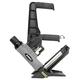NuMax S50LSDH Numax 2-in-1 Dual Handle Flooring Nailer and Stapler