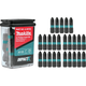 Makita A-99758 Makita ImpactX #2 Phillips 1 in. Insert Bit, 25/pk