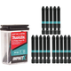 Makita A-99786 Makita ImpactX #2 Phillips 2 in. Power Bit, 15/pk