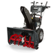 Briggs & Stratton 1696828 30 in. Dual Stage Snow Thrower