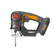 Worx WX550L Axis Convertible Jigsaw To Reciprocating Saw