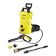 Factory Reconditioned Karcher 1.602-314.4-RT Karcher K2 Universal 1600 PSI Electric Pressure Washer