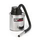 Shop-Vac 4041300 5.0 Gal. Ash Dry Vacuum