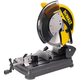 Factory Reconditioned Dewalt DW872R 14 in. Multi-Cutter Saw