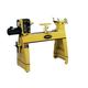 Powermatic 1353001 3520C Lathe 2HP 220V 1PH with Risers