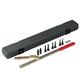 OTC Tools & Equipment 4754 Flange-Type Puller Combination