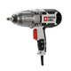 Porter-Cable PCE211 7.5 Amp 1/2-in Impact Wrench