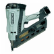 Factory Reconditioned Hitachi NR90GC2 Hitachi NR90GC2 3 1/2 in. Gas Clipped Head Framing Nailer