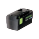 Festool 494526 15.6V 3 Ah Ni-MH Battery for TDK/T15 Plus 3