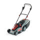 Oregon 591083 40V MAX LM300 Lawnmower - Mower Only (no battery or charger)