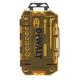 Dewalt DWMT75421 12-Piece 3/8 in. Drive Combination Socket Set