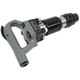 JET 550622 4-Bolt Round Shank 4 in. Stroke Chipping Hammer