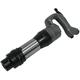 JET 550640 Round Shank 2 in. Stroke Chipping Hammer