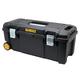Dewalt DWST28100 28 in. Tool Box on Wheels